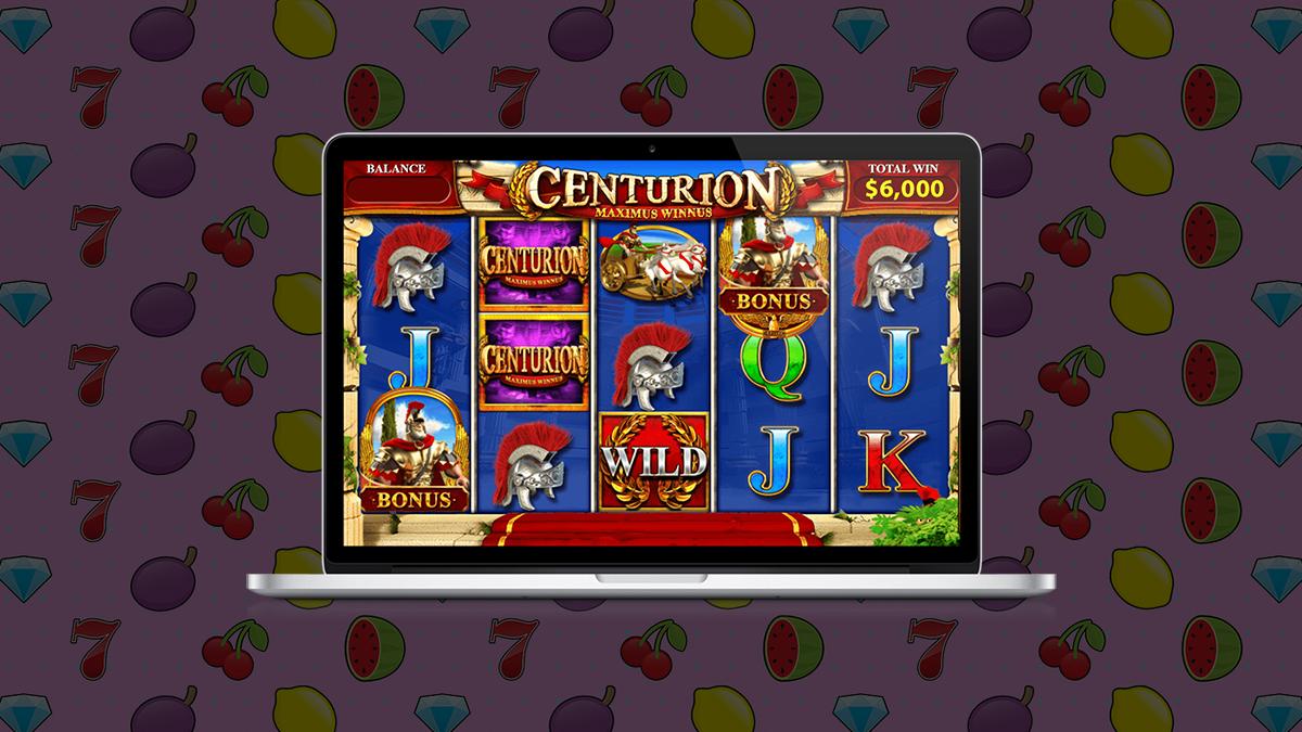 best slot games sky vegas